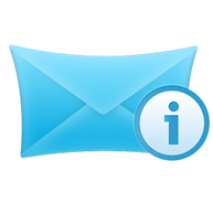 Info Icons (233).png