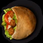 Falafel (53).png