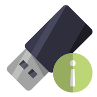 Info Icons (352).png