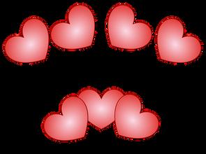 hearts-1243953__340.png