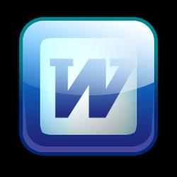 Windows app icons