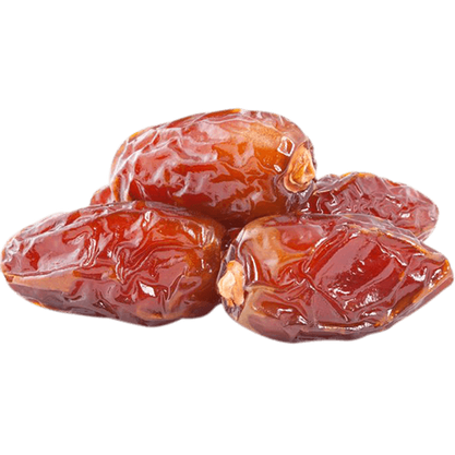 Date PNG