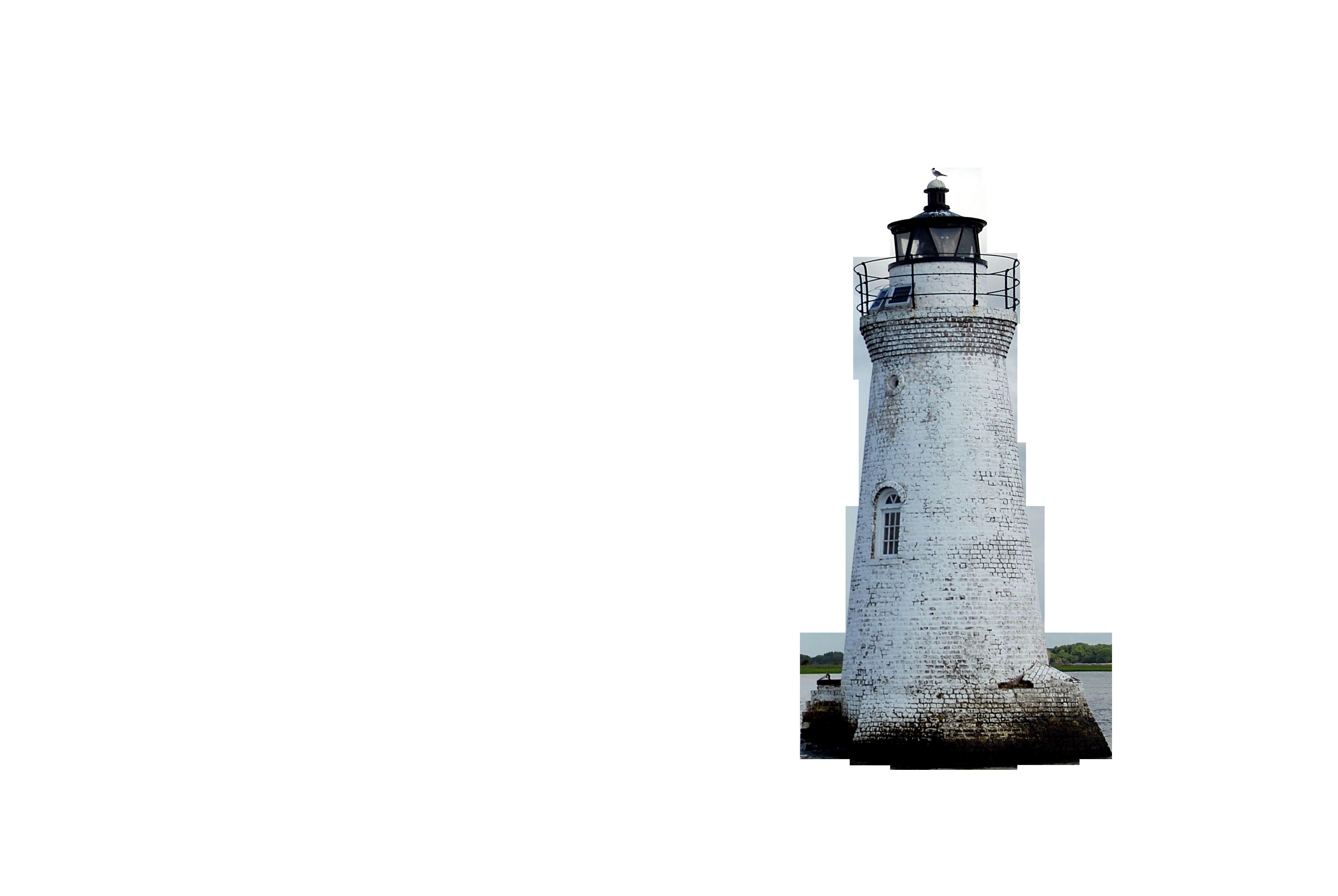 lighthouse-1548423_Clip