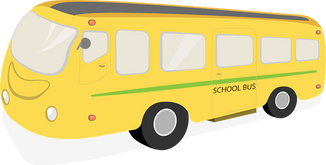 bus-2840336__340.png