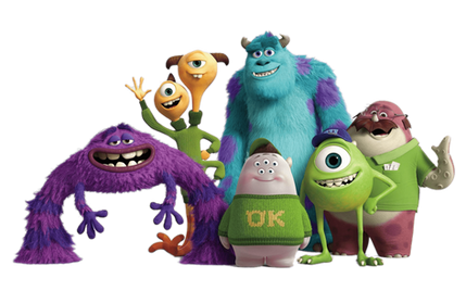Monsters (12).png