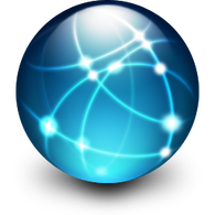 Network icons (90).png