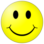 PNG images, Emoji