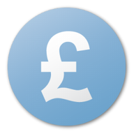 Finance icons (218).png