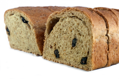 bread-2494099_960_720.png
