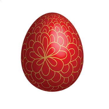 EAster-png-16