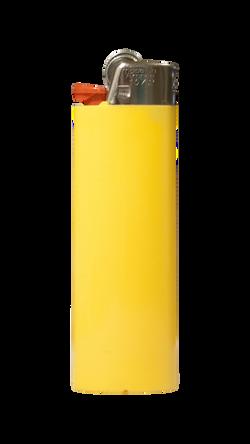 lighter-188717_Clip