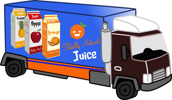 delivery-truck-1177340__340.png