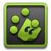 Network icons (30).png