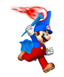 Mario (60).png