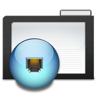 Network icons (324).png