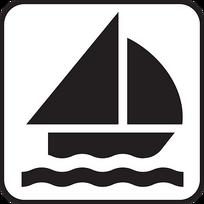 sailing-99229__340.png