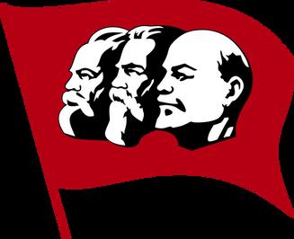 Lenin (10).png