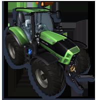 Farming simulator transparent PNGs