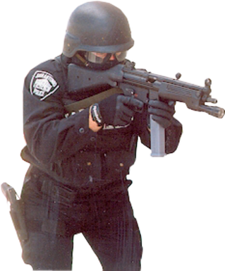 Swat transparent images