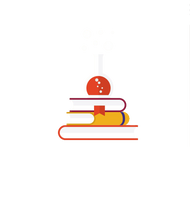 Book icons (120).png
