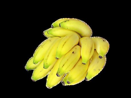 banana-675450_960_720.png