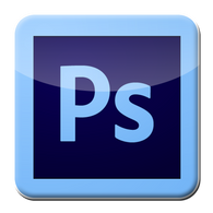 Adobe icons (401).png
