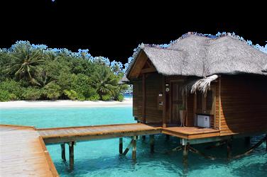 Vacation-PNG-008
