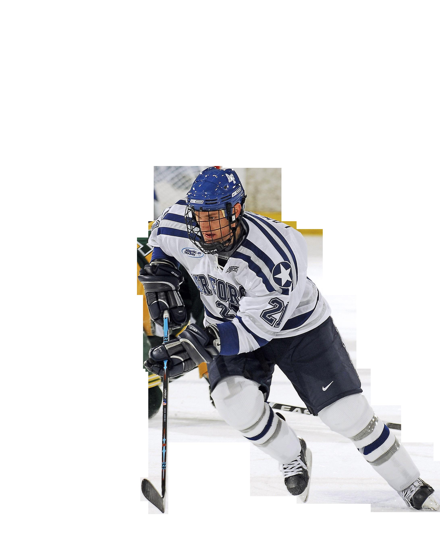 ice-hockey-558126_Clip