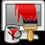 Desktop icons (474).png