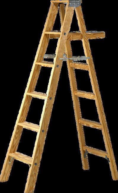 Ladder, free pngs