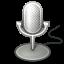 Desktop icons (286).png