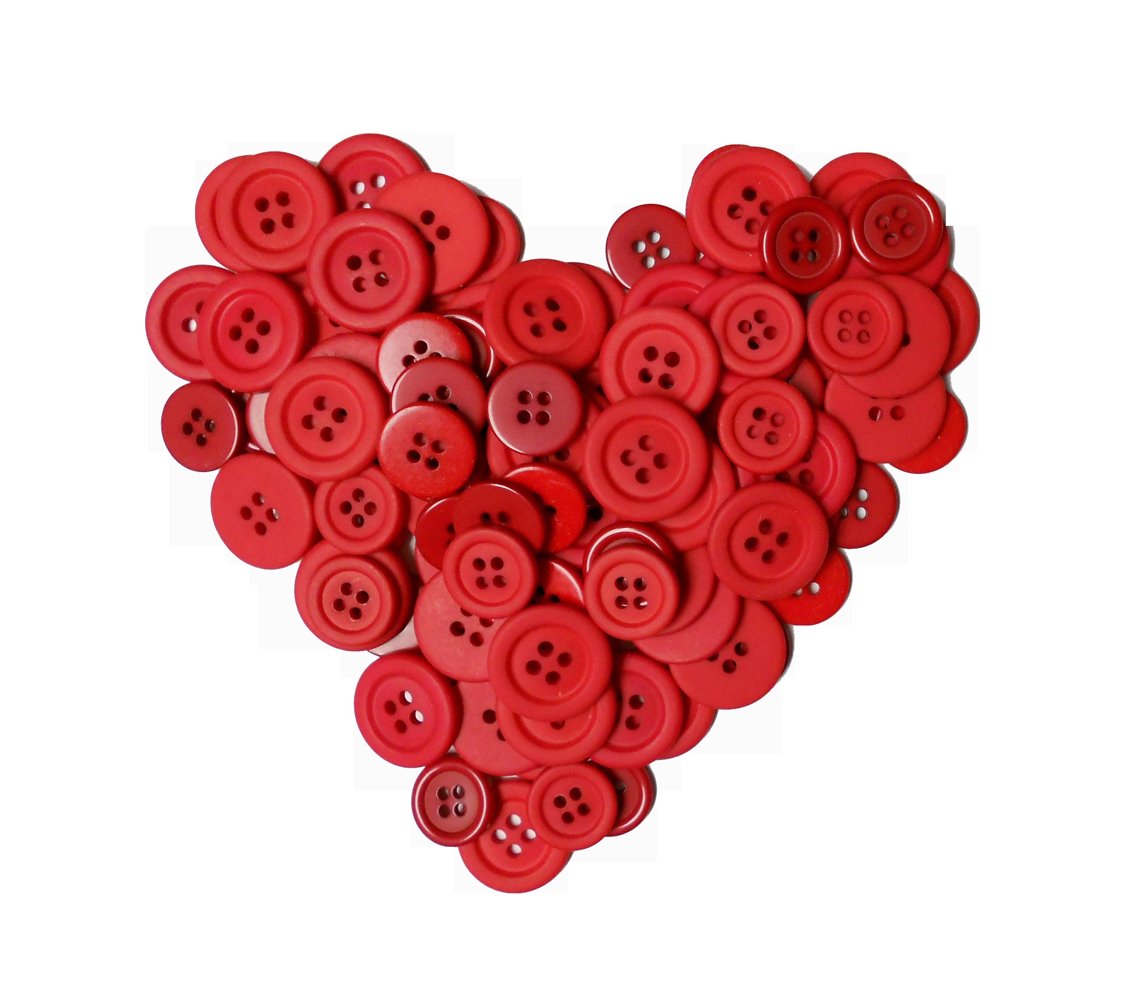 buttons-20349_Clip