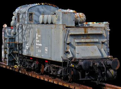 diesel-locomotive-3166485_960_720.png