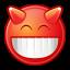 Desktop icons (354).png