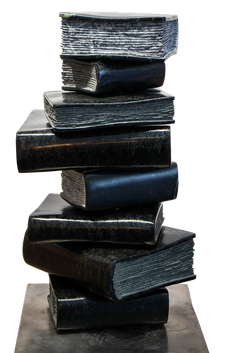 books-2909613_960_720.png