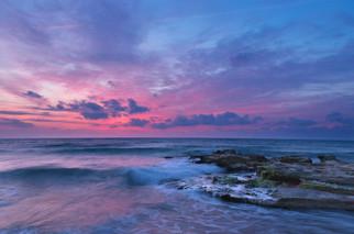 Cossyimages Sunset (15).jpg