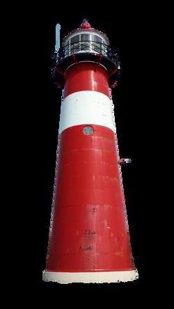 lighthouse-1040064_Clip