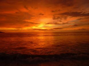 Cossyimages Sunset (35).jpg
