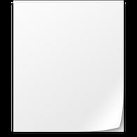 Desktop icons (188).png
