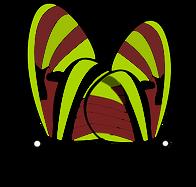 butterflies-159897__340.png