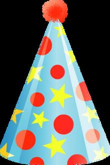 Birthday-png-21