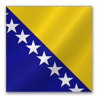 World flags (37).png