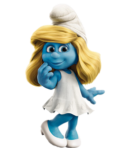 Smurf (20).png