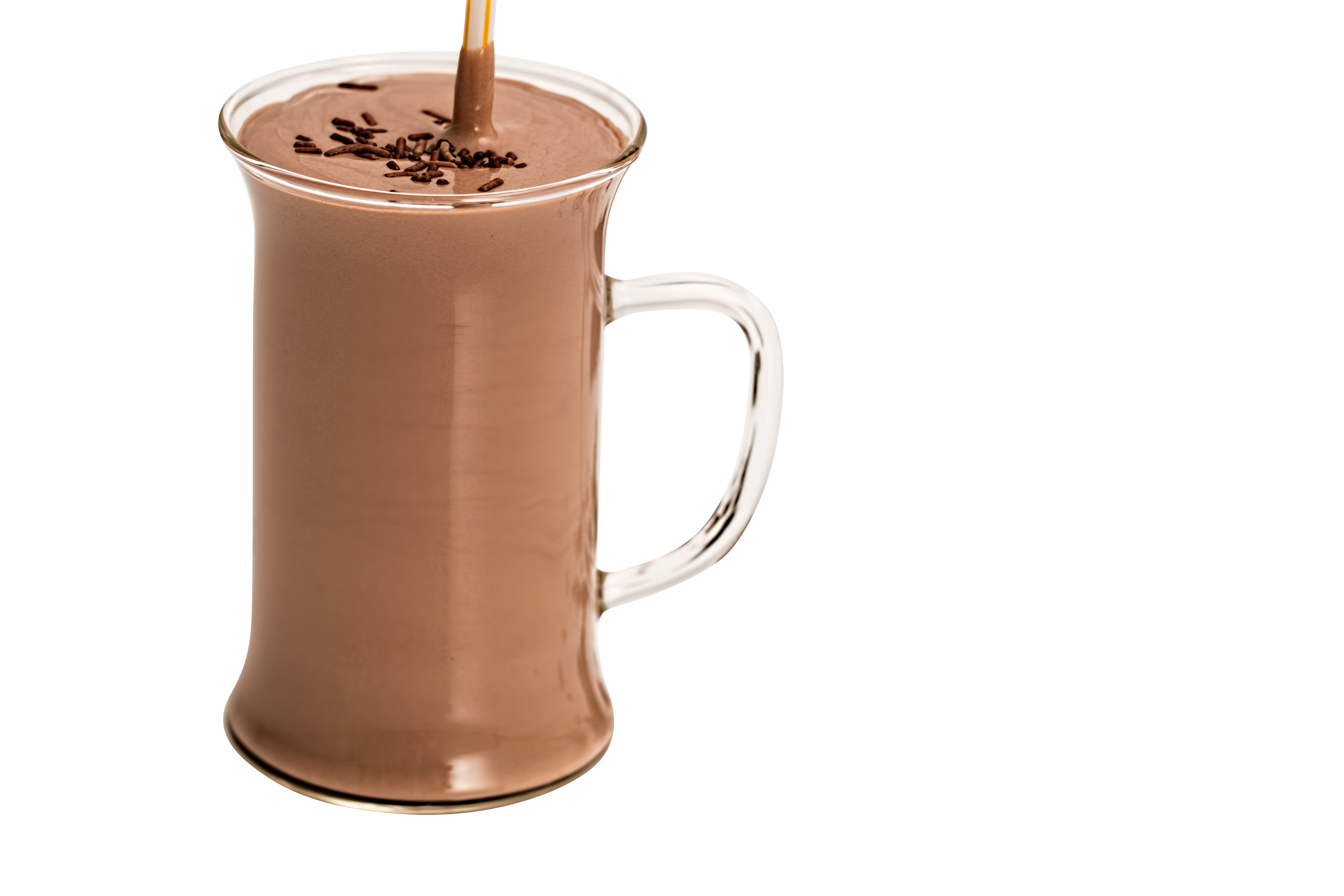 chocolate-smoothie-1058191_Clip