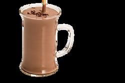 chocolate-smoothie-1058191_Clip