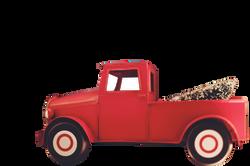 toy-car-1082037_Clip