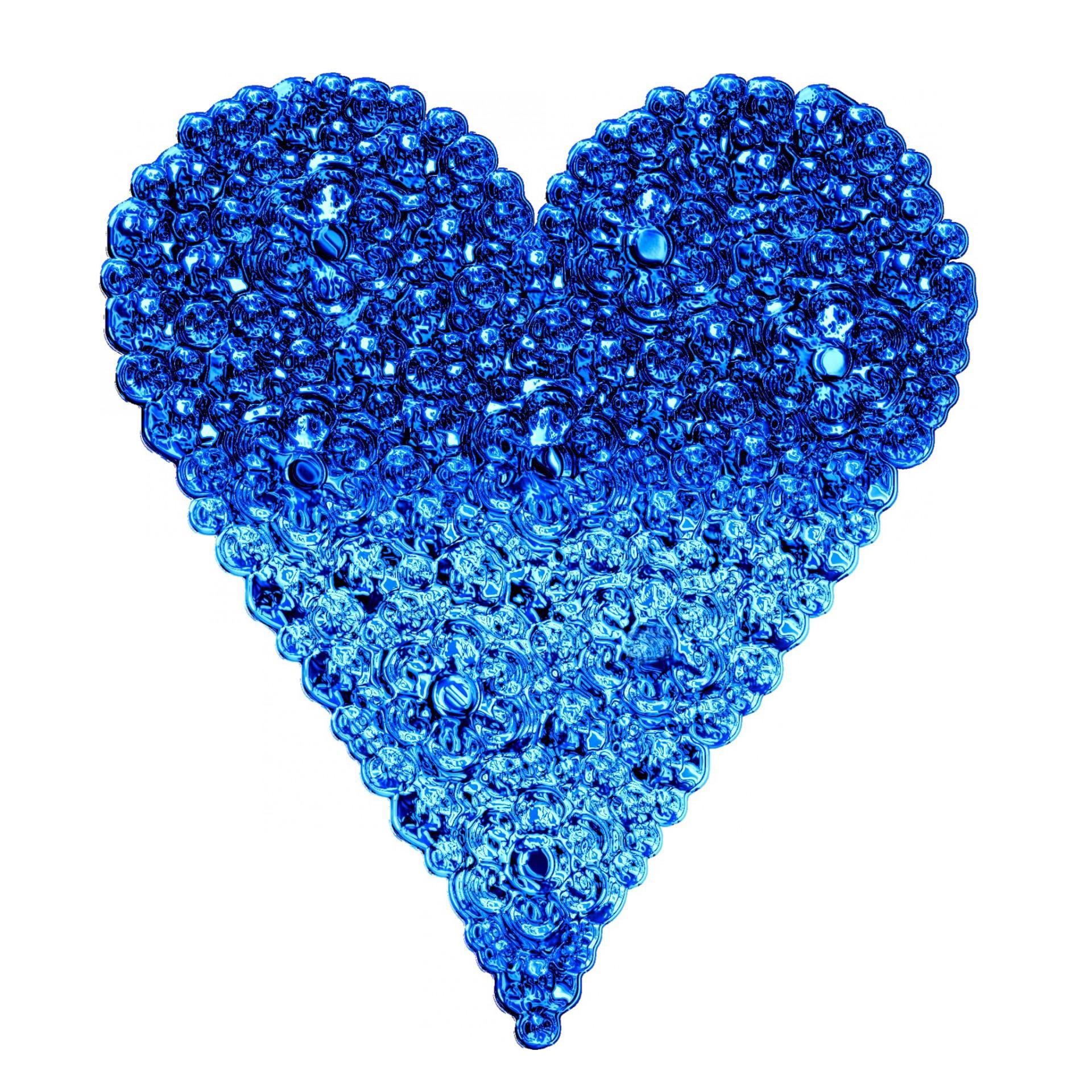 hearts-315554_Clip