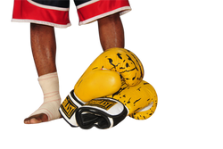 boxing-546143_Clip