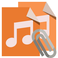 Audio icons (245).png