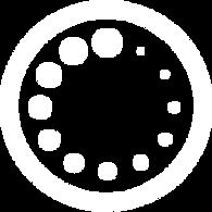 Desktop icons (37).png